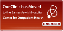 Learn About Our Move to the Center for Outpatient Health